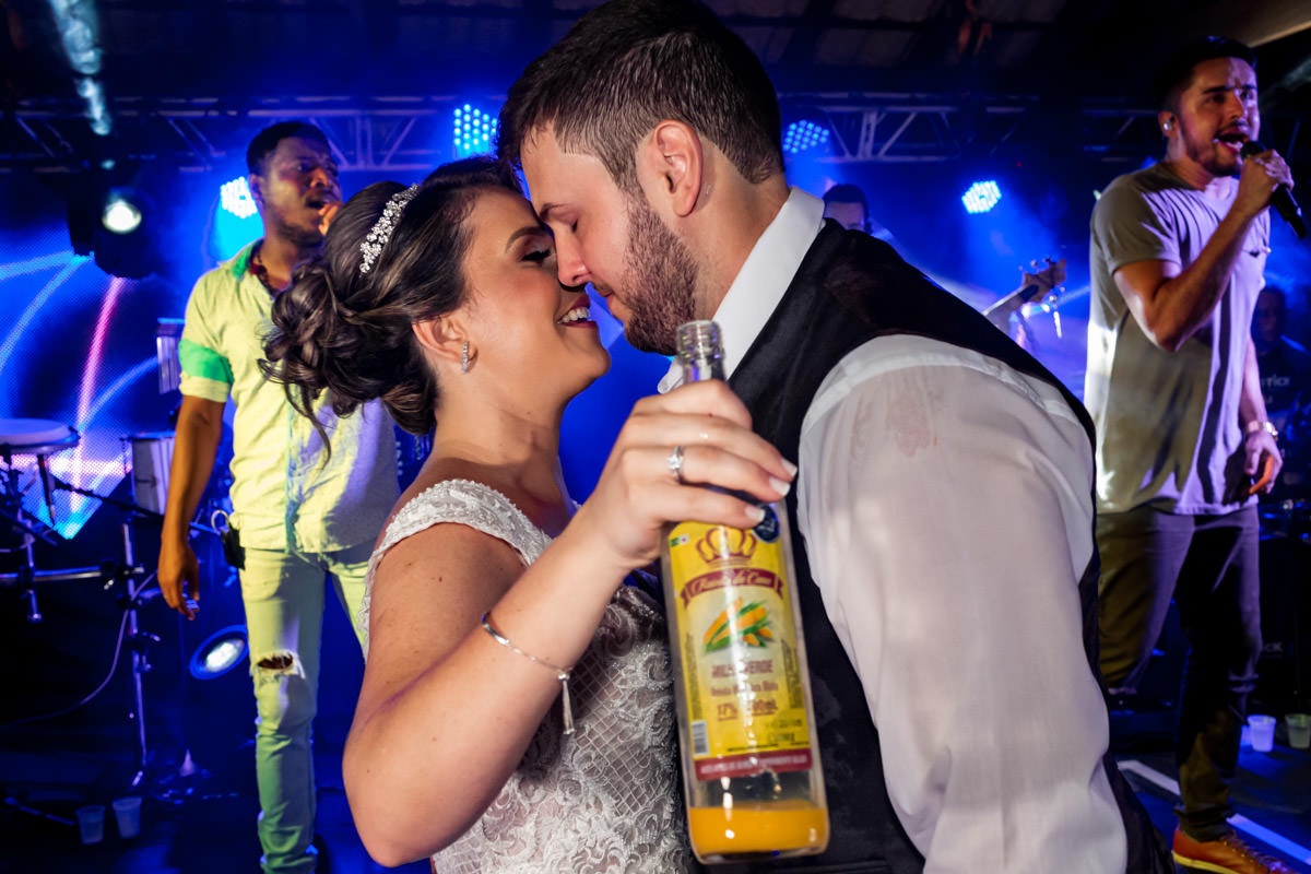 Edu Nogueira - Fotógrafo de Casamento Leopoldina MG - Ensaio Pré Wedding - Ensaio de Casal