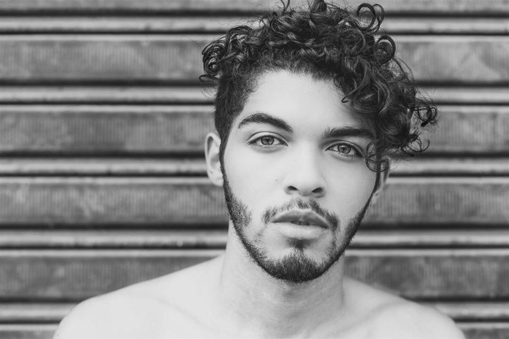 Edu Nogueira | Fotógrafo de Casamento, Família e Ensaios Pessoais no Rio de Janeiro, RJ