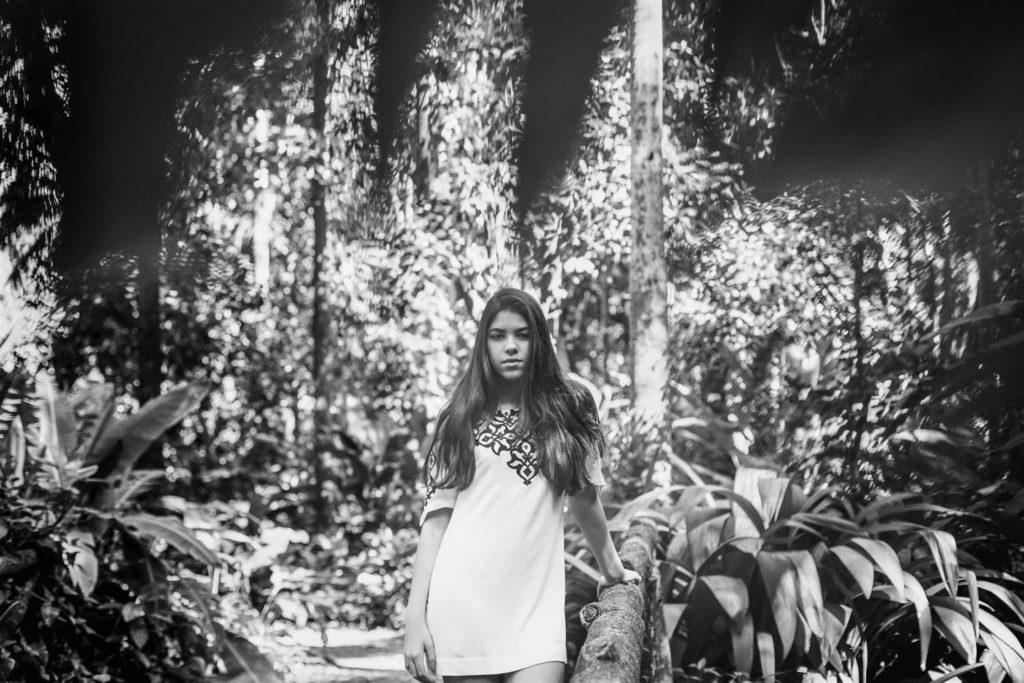 Edu Nogueira | Fotógrafo de Casamento, Família e Ensaios Femininos no Rio de Janeiro, RJ