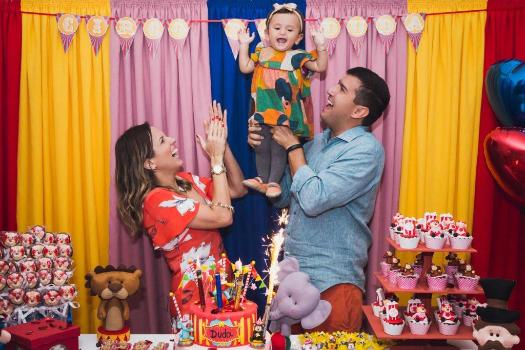 edu nogueira aniversário infantil