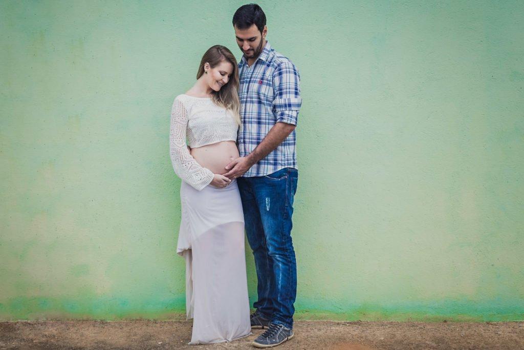 Ensaio de gestante realizado em leopoldina pelo fotógrafo de família RJ Edu Nogueira