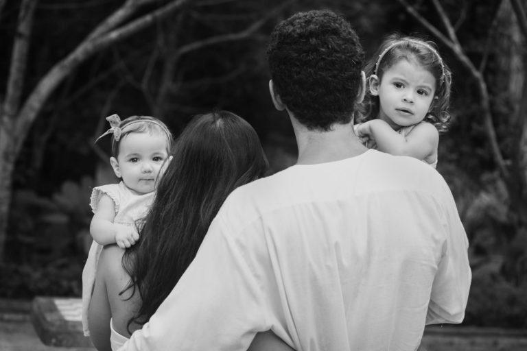 edu nogueira fotografia de família