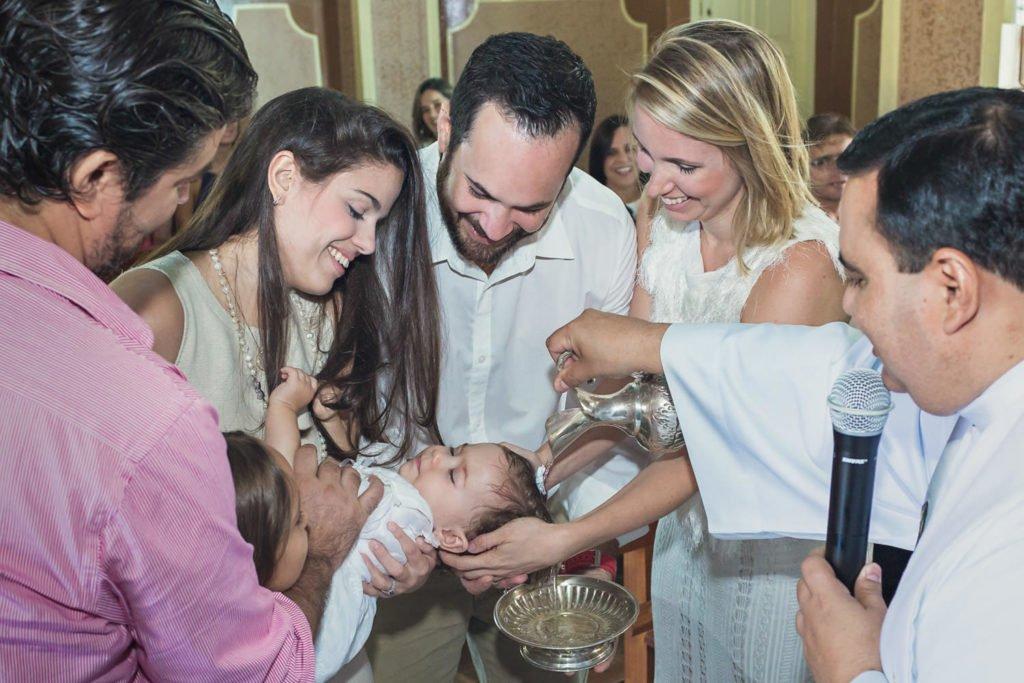 edu nogueira batizado