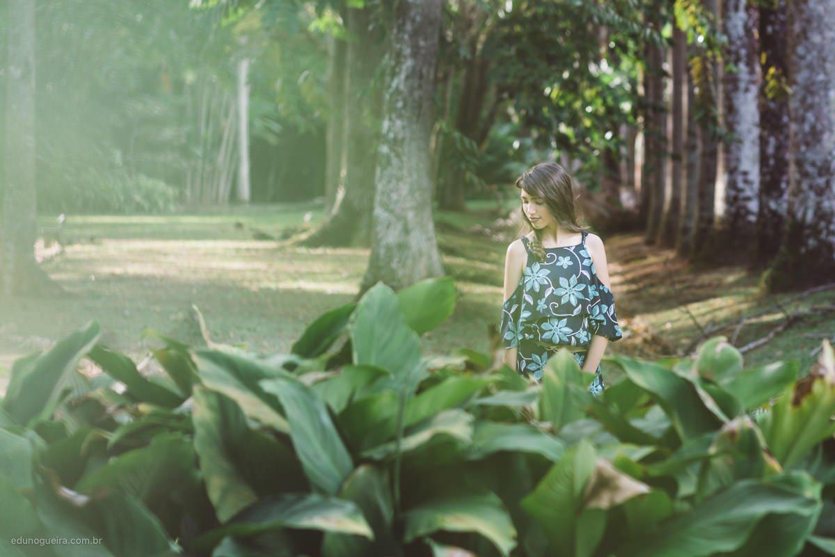edu nogueiraEnsaio de 15 anos registrado pelo fotógrafo de debutantes RJ Edu Nogueira num lindo cenário do Rio de Janeiro