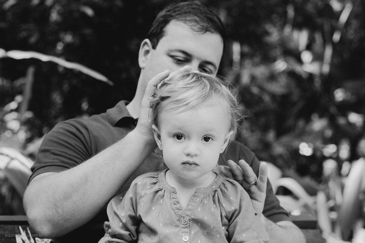 Ensaio de família registrado pelo fotógrafo de família RJ Edu Nogueira num lindo cenário do Rio de Janeiro.