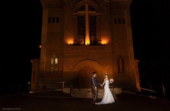 Fotografia de Casamento Marina e Milton registrado pelo fotógrafo de casamento RJ Edu Nogueira realizado em Leopoldina, MG