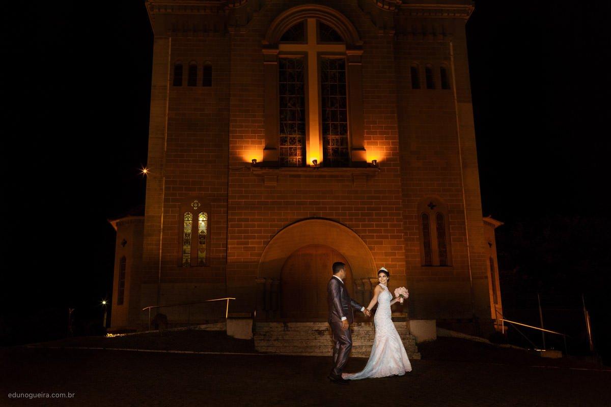 Casamento Marina e Milton