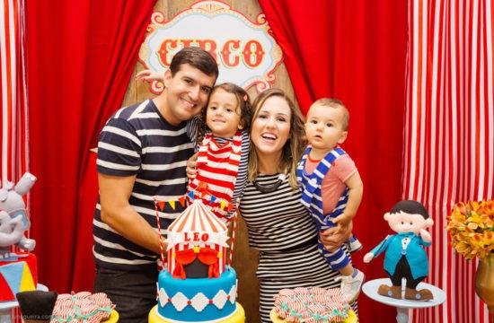 Festa de aniversário de 1 ano do Leonardo. Fotografia de Aniversário Infantil realizado no Quintal Festas, Rio de Janeiro - 1 ano do Leonardo - Edu Nogueira Fotógrafo de Família.