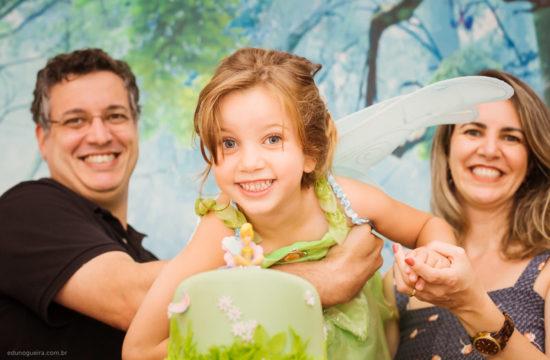 5 anos Maria - Aniversário Infantil no Rio de Janeiro registro pelo fotógrafo de família Edu Nogueira. Fotógrafo de festa infatil no Rio de Janero.