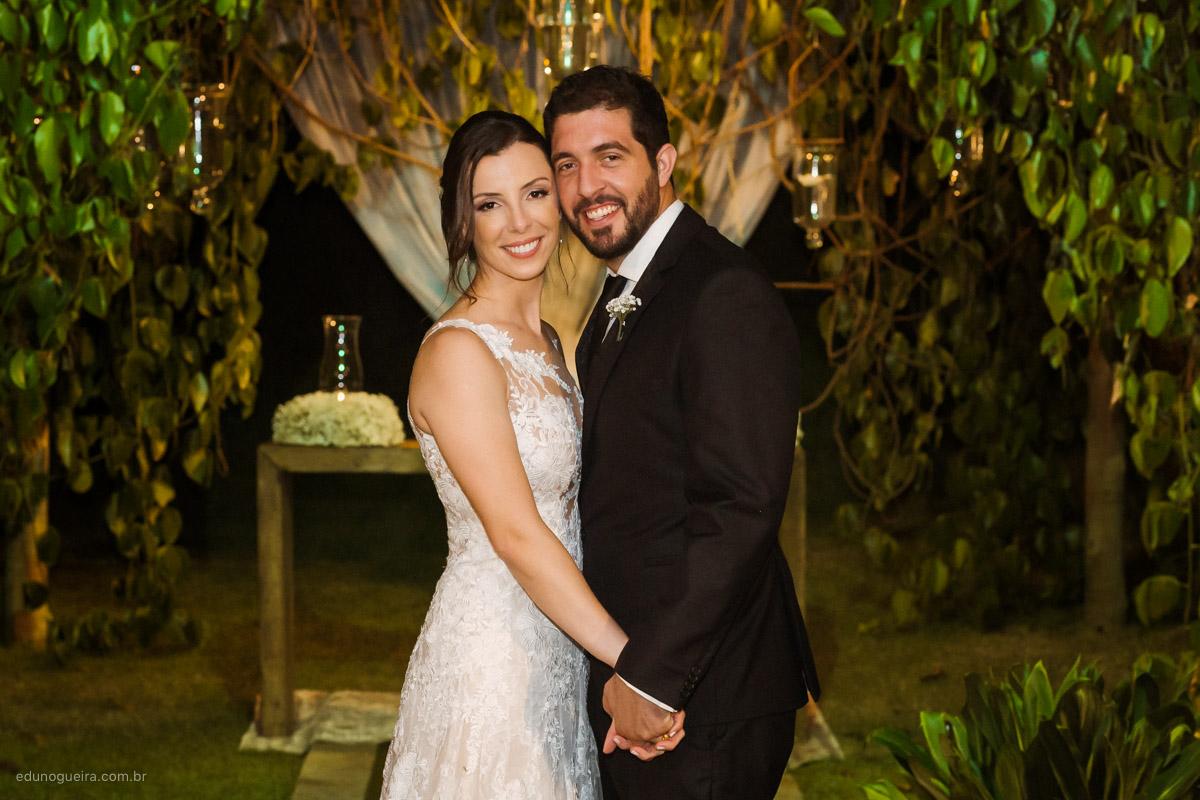 Casamento Sarah e Diegoh