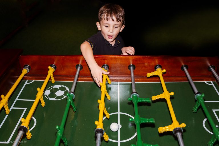 Aniversário 4 anos Leonardo. Festa infantil realizada no Espaço Ecomania em Botafogo e registrada pelo fotógrafo de família RJ Edu Nogueira.