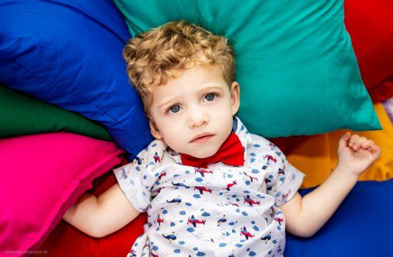 2 anos Bernardo - Piquenique na Lagoa Rodrigo de Freitas registrado pelo fotógrado de família RJ Edu Nogueira. Fotografia de festa infantil RJ