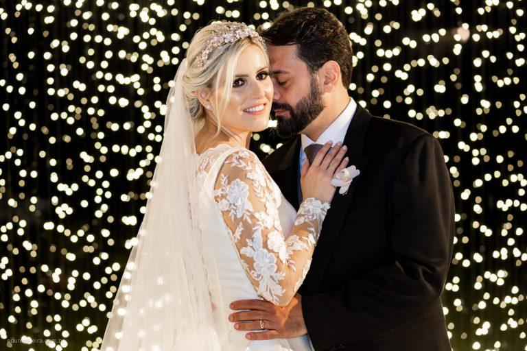 Casamento Sposato Déborah e Rodrigo