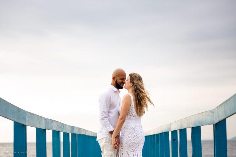 ensaio pre wedding anadia e robson ilha de paquetá