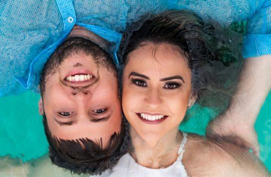Thayara e Heyder - Ensaio de Casal realizado em Leopoldina/MG e registrado pelo fotógrafo de casamento MG Edu Nogueira. Fotografia de Casamento MG
